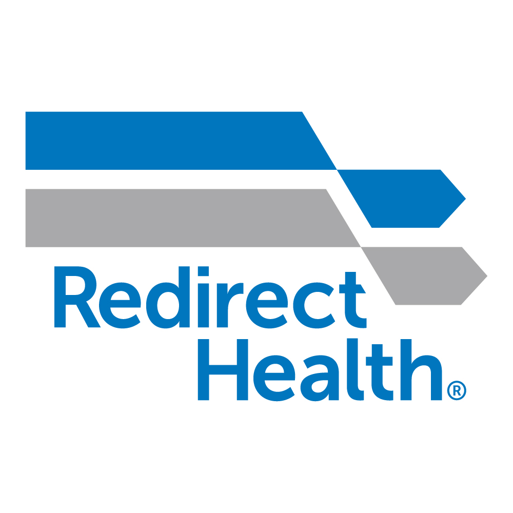 http://newamhealth.com/wp-content/uploads/2019/11/Redirect-Health-med-res.jpg